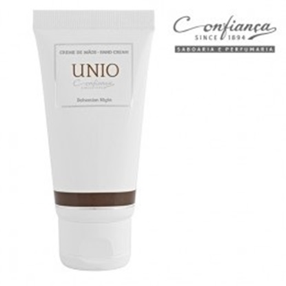 Picture of CREME MAOS CONFIANCA UNIO 50ml