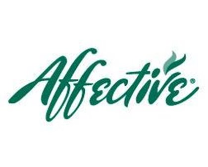 Picture for manufacturer AFFECTIVE