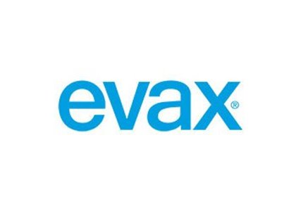 Picture for manufacturer EVAX