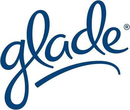 Picture for manufacturer GLADE