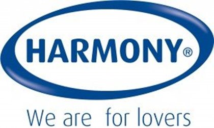 Picture for manufacturer HARMONY