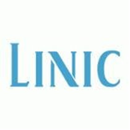 Picture for manufacturer LINIC