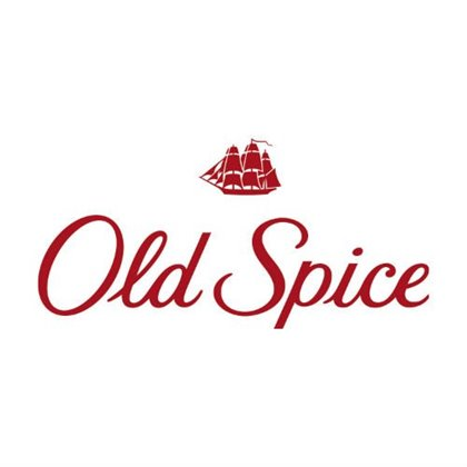 Picture for manufacturer OLD SPICE