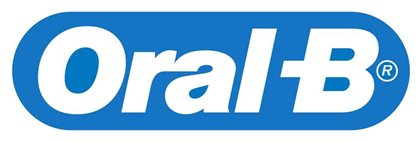 Picture for manufacturer ORAL B