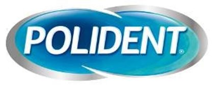 Picture for manufacturer POLIDENT