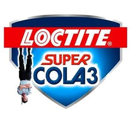 Picture for manufacturer SUPER COLA 3
