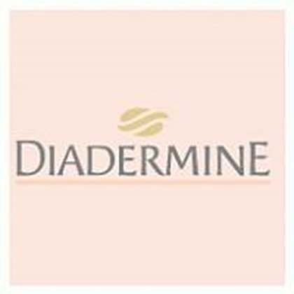 Picture for manufacturer DIADERMINE