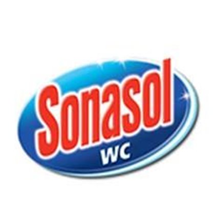 Picture for manufacturer SONASOL