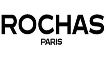Picture for manufacturer ROCHAS