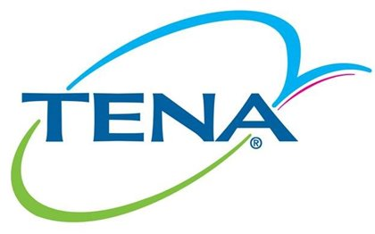 Picture for manufacturer TENA