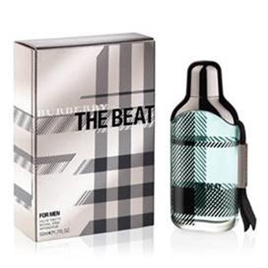 Picture of PERFUME BURBERRY THE BEAT MEN 50ML