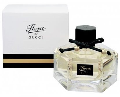 Picture of PERFUME GUCCI FLORA WOM 30ML
