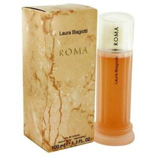 Picture of PERFUME ROMA DONNA EDT 100ML
