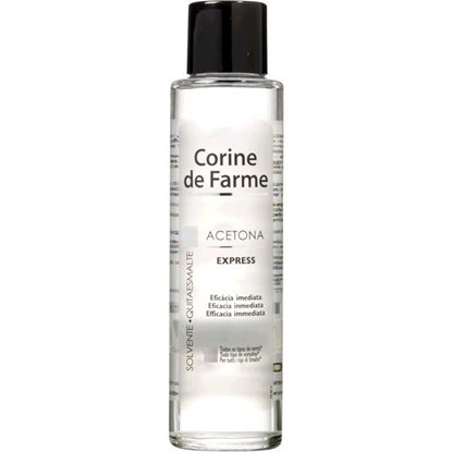 Picture of ACETONA CORINE 200ML