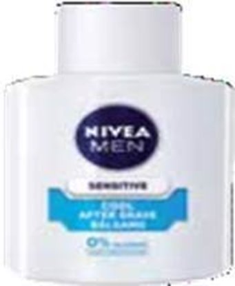 Picture of AFTER SHAVE NIVEA SENSITIVE COOL 100ML