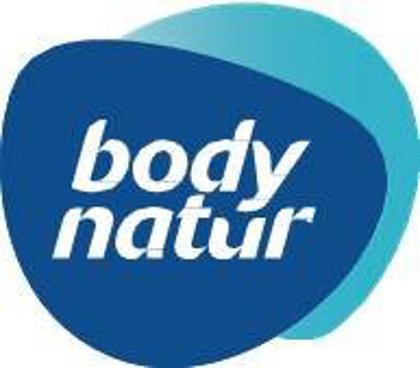 Picture for manufacturer BODY NATUR