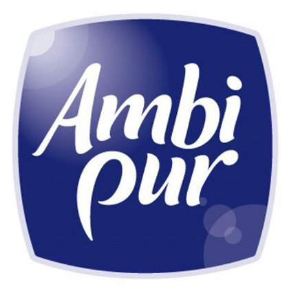 Picture for manufacturer AMBIPUR