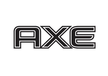 Picture for manufacturer AXE