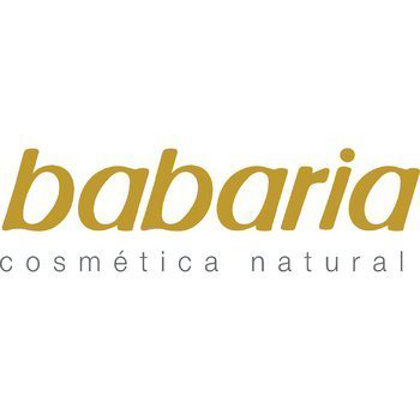 Picture for manufacturer BABARIA