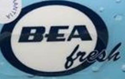 Picture for manufacturer BEA