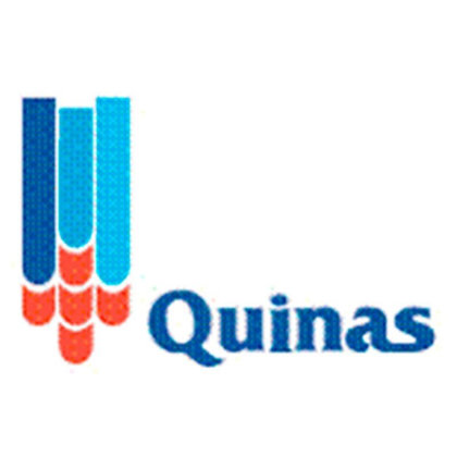 Picture for manufacturer QUINAS