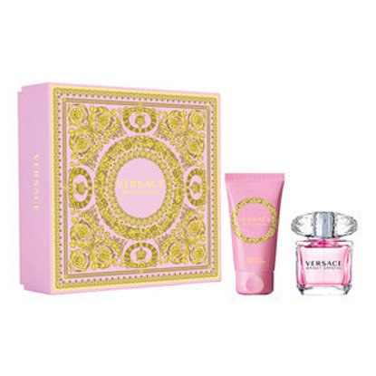 Picture of Conjunto Versace Bright Cristal